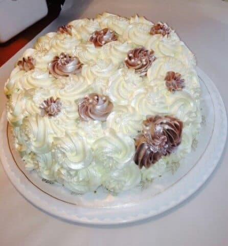 Kakku