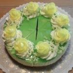 Tiihosen Leipomo - Kakku
